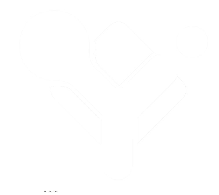 ProteoGenix