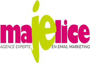 Majelice, agence experte en email marketing